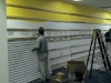 store-install-1